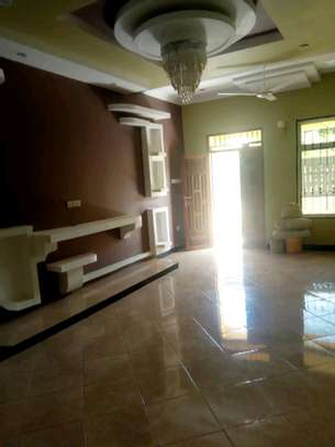 House for sale at Boko chama Dsm image 2