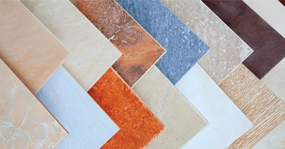 Floor Materials for Sale in Tanzania | ZoomTanzania