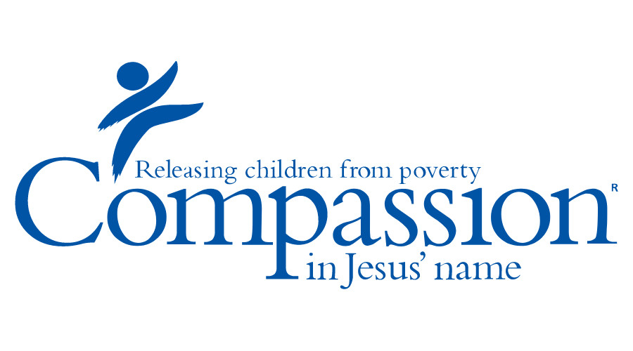 Compassion International Ghana