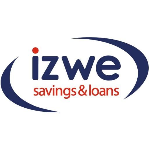 Izwe Loan
