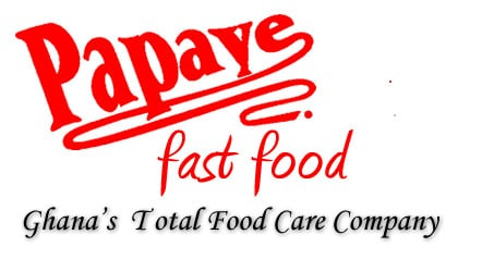 Papaye Fast Food