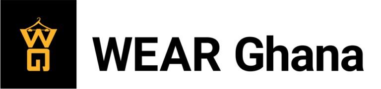 WEAR Ghana Ltd