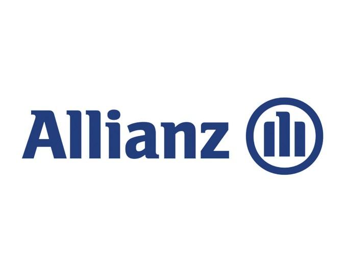 Allianz life Ghana