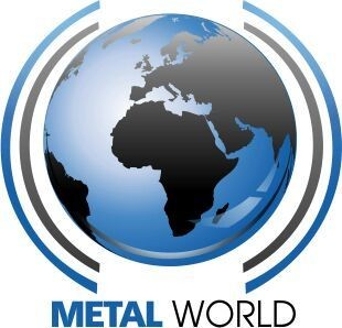 Metal World Engineering