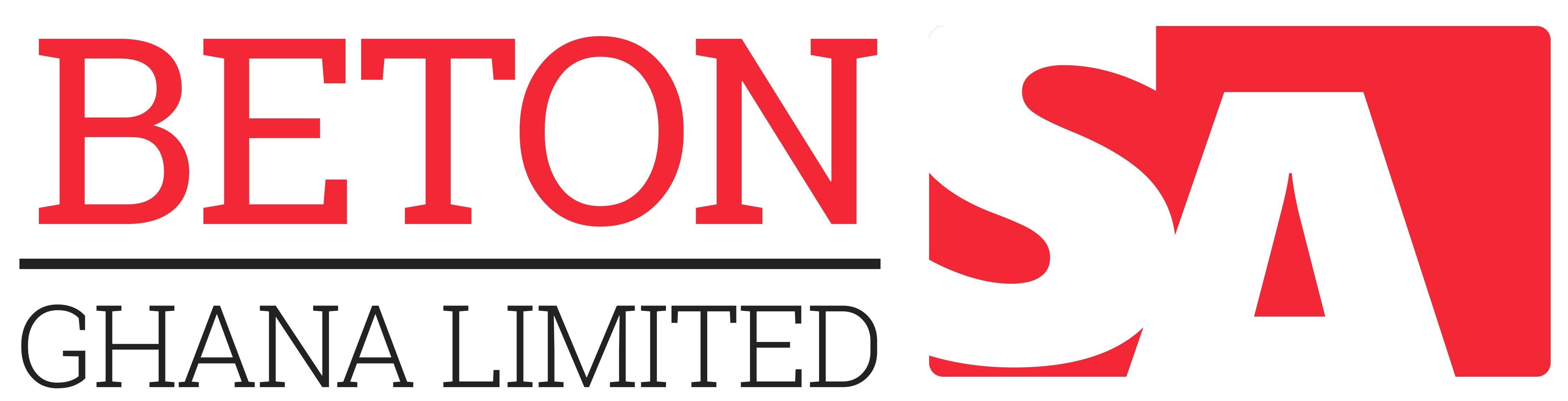 Betonsa Ghana Limited