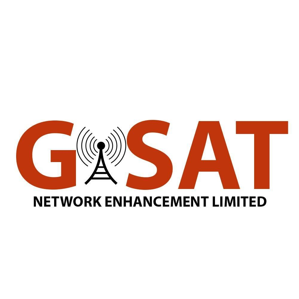 Gsat Network Enhancement Limited