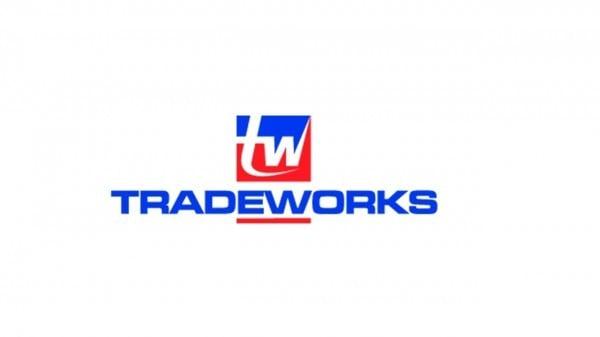 Tradeworks Company Ltd.