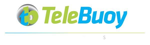 Telebouy