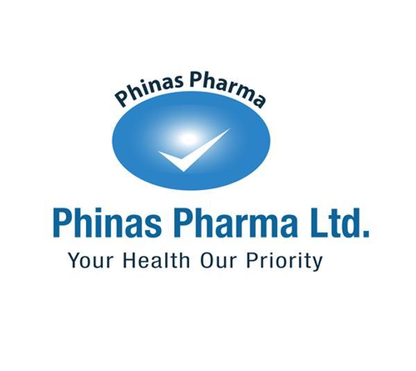 Phinas