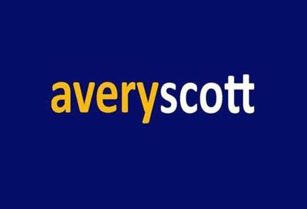 Averyscott