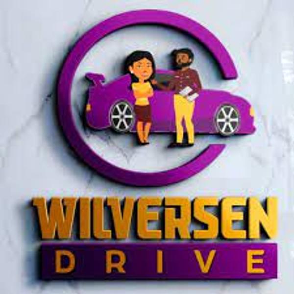 Wilversen