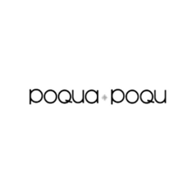 Poqua
