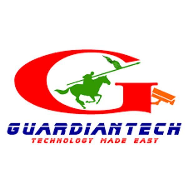 GuardianTech