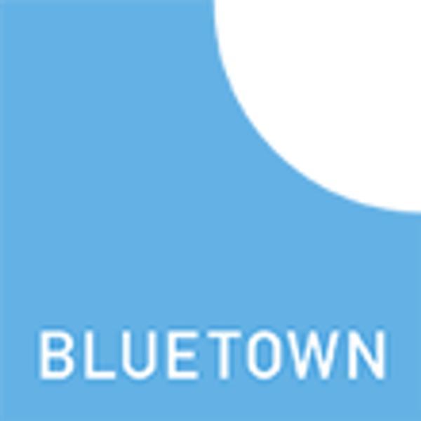 bluetown