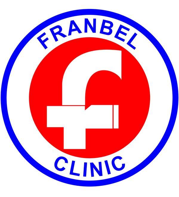Franbel