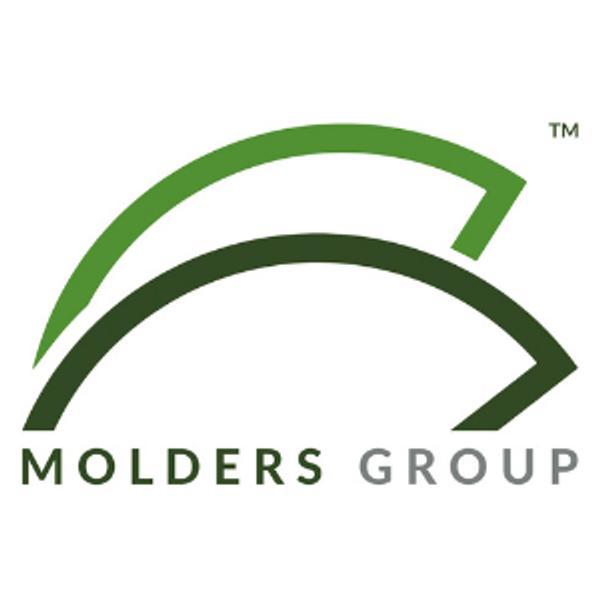 Molders