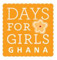 Days For Girls Ghana