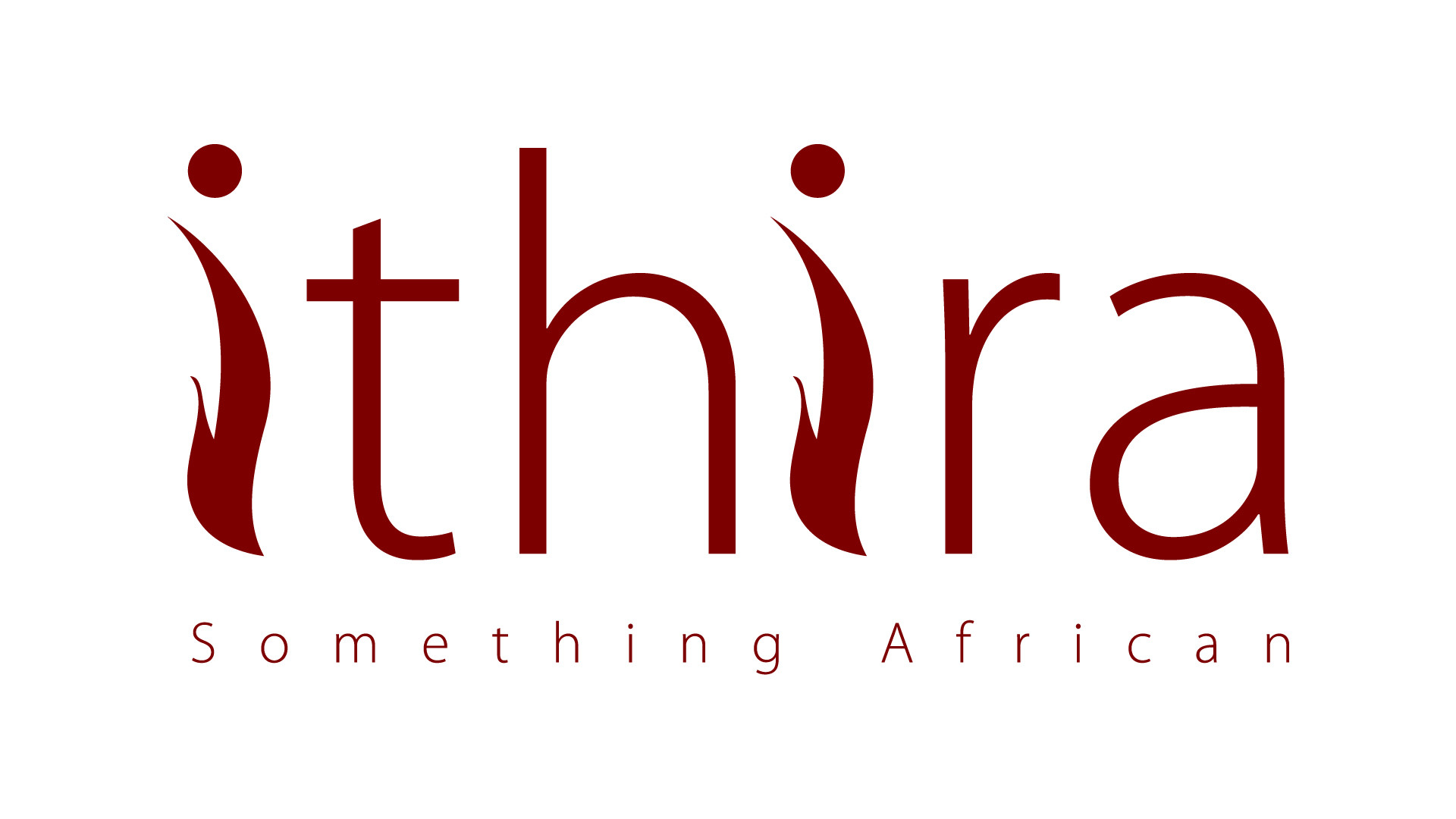 Ithira By Design
