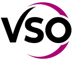 VSO International