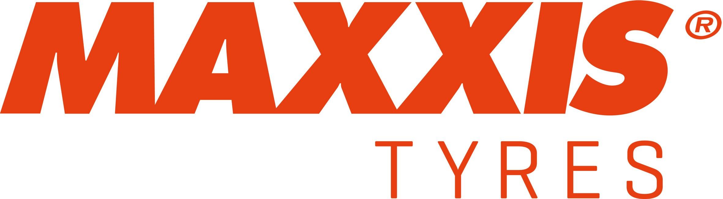 Maxxis Kenya Limited
