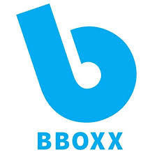 BBOXX Capital Kenya Limited