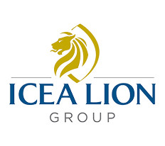 ICEA Lion Group - Upperhill Branch