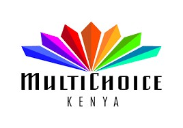 MultiChoice Kenya Ltd