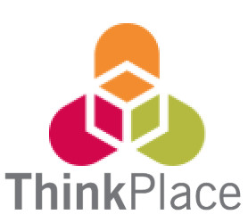 ThinkPlace Kenya