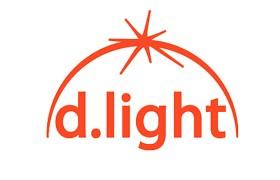 D.Light Africa