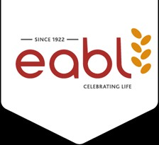 East African Breweries Limited (EABL)