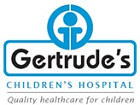 Gertrude's Children's Hospital - Main Hospital Branch
