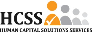 Human Capital Solution Services (HCSS)