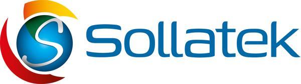 Sollatek