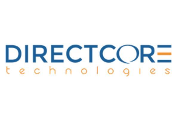 Directcore