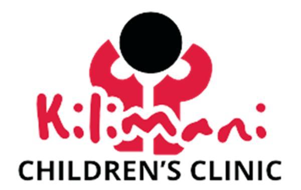 Kilimani