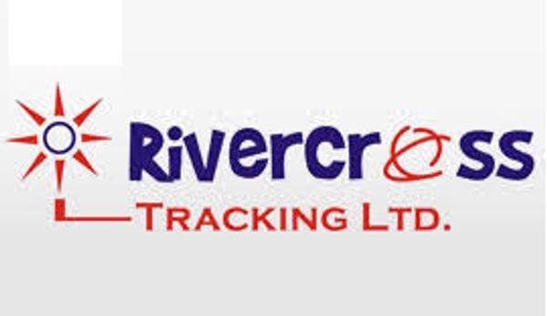 RiverCross