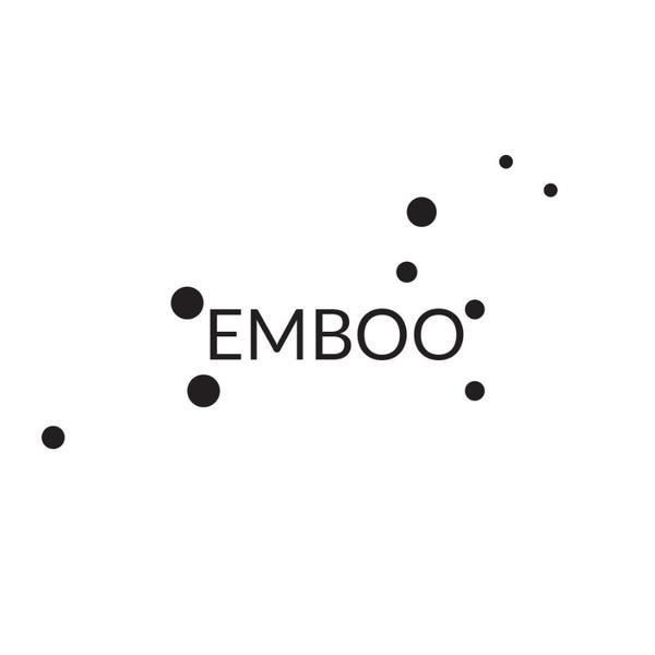 Emboo