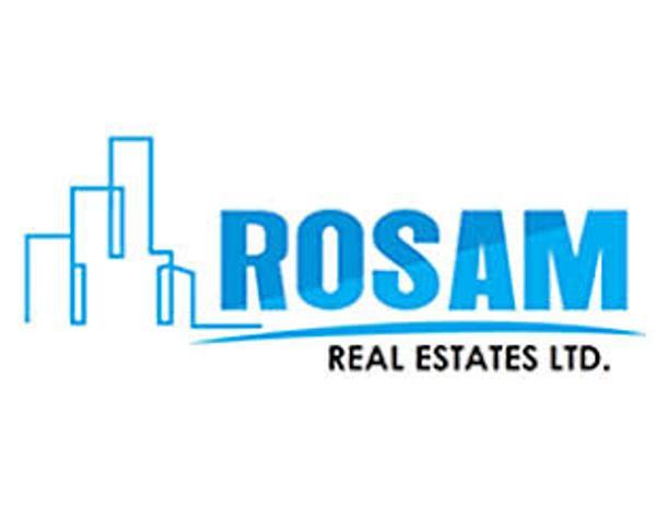Rosam