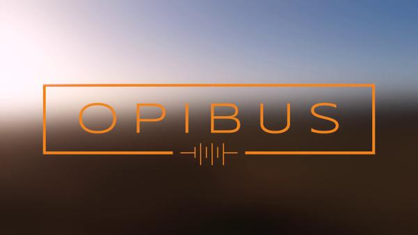 Opibus