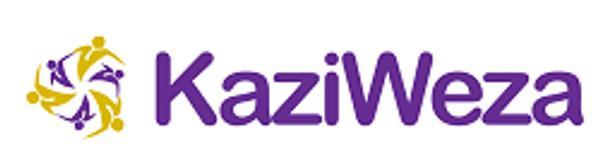 Kaziweza