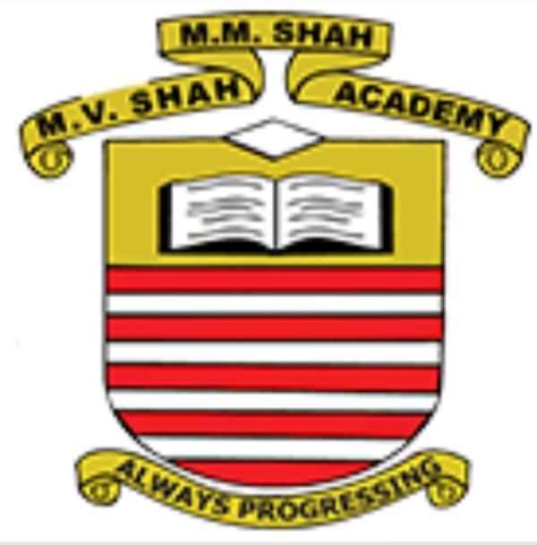 M.M.Shah