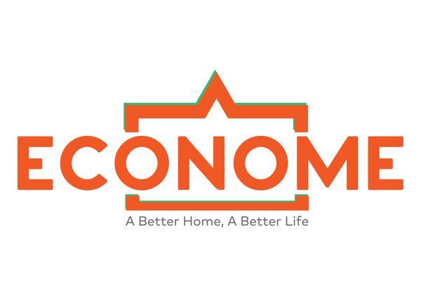 Econome