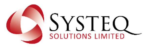 Systeq