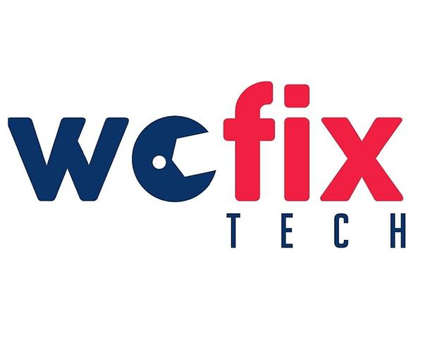 WeFixTech
