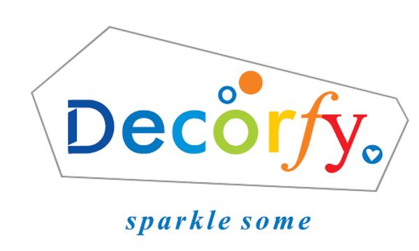 Decorfy