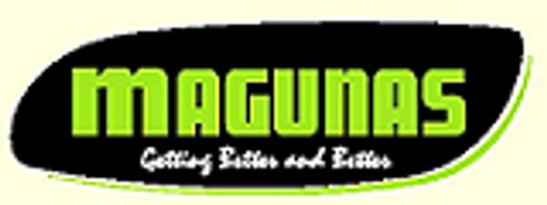Maguna