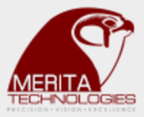 Merita