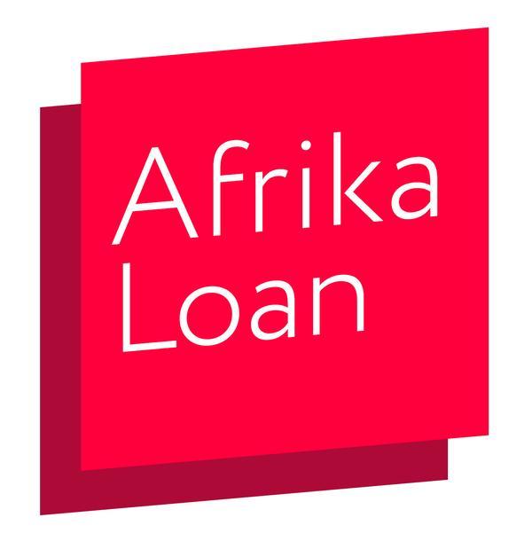 Afrikaloan.co.ke