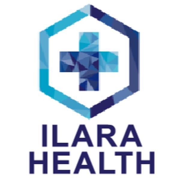 Ilara
