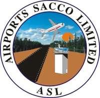 Airports Sacco Ltd